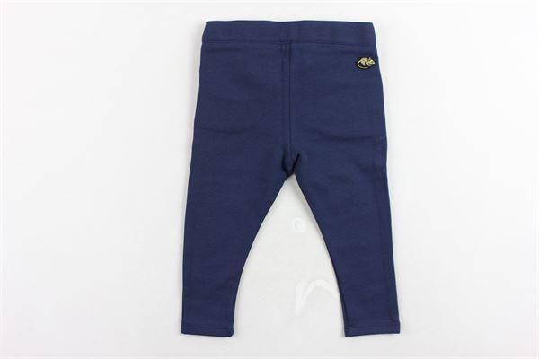 LITTLE MARC JACOB | Trousers | W04132/85VBLU