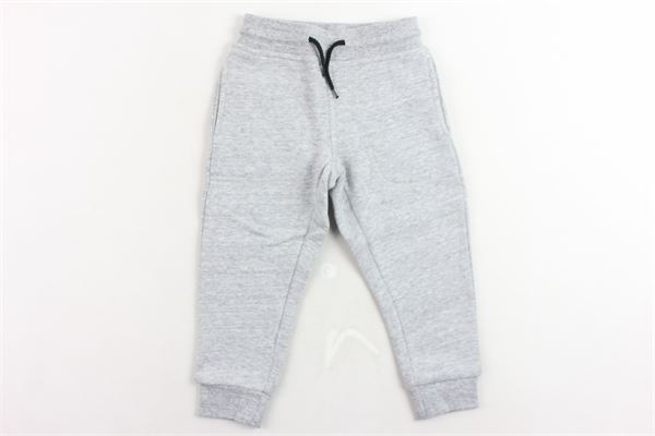 LITTLE MARC JACOB |  | W24164A5GRIGIO
