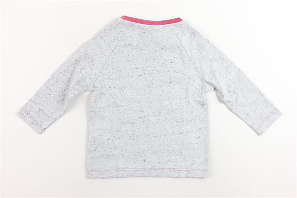 LITTLE MARC JACOB |  | W25332A35GRIGIO