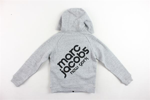 LITTLE MARC JACOB |  | W25343A35GRIGIO