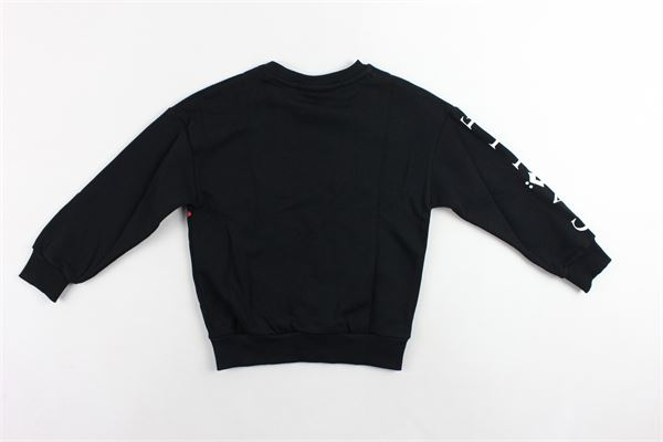 LOTTO BY GAELLE | Sweatshits | 2741F0104NERO