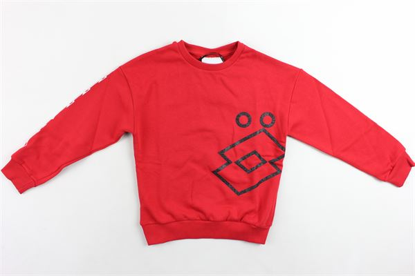 LOTTO BY GAELLE |  | 2741F0104ROSSO