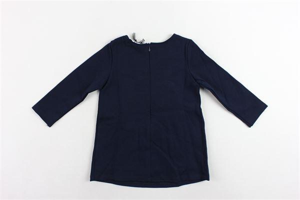 MAELIE | Dress | 016765BLU