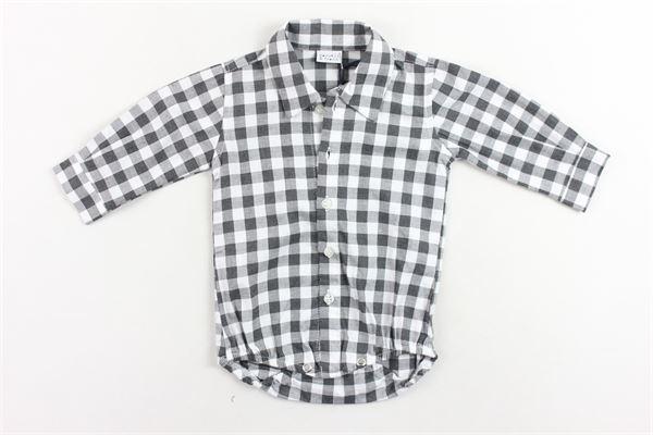 MANUEL & FRANK | Shirts | MF3024INERO