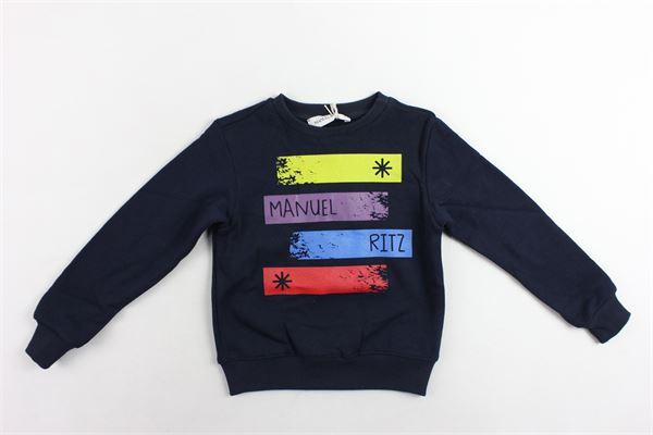 MANUEL RITZ |  | MR0536BLU
