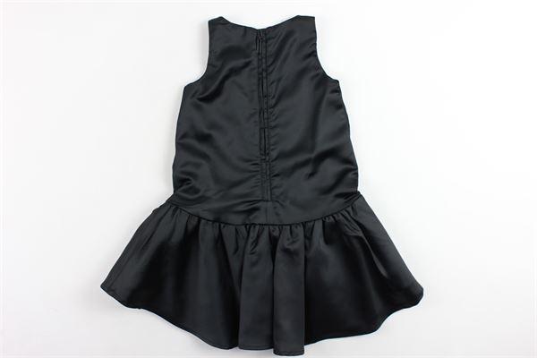 MARC ELLIS | Dress | JMEDR699NERO