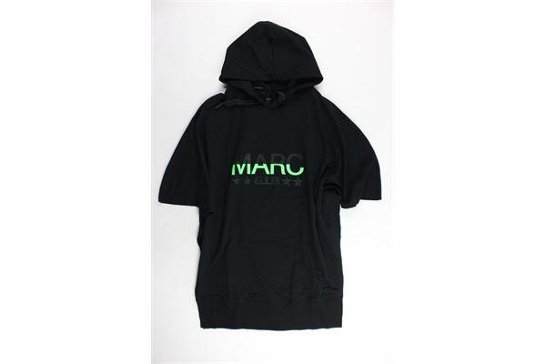 MARC ELLIS | Dress | JMEDR732NERO