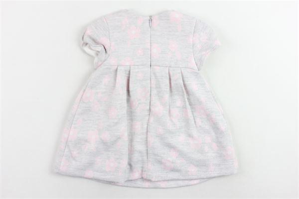 MAYORAL | Dress | 2818GRIGIO