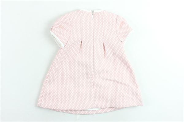 MAYORAL | Dress | 2822ROSA
