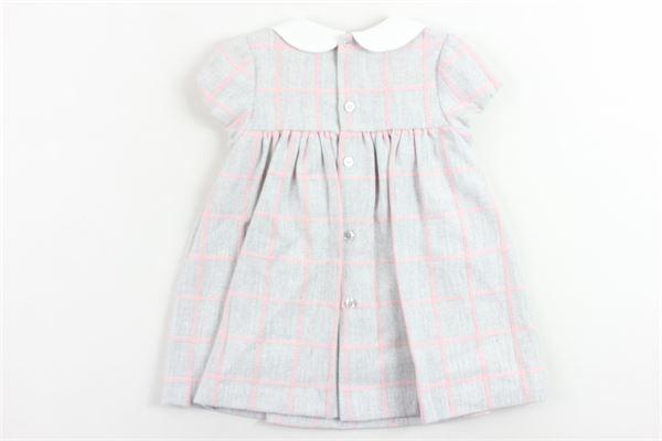 MAYORAL | Dress | 2826GRIGIO