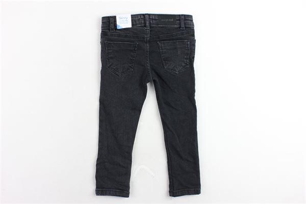 MAYORAL | Jeans | 4502NERO