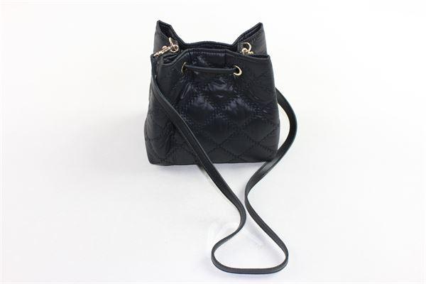 MIMISOL | Bags | MABO001TS0025NERO