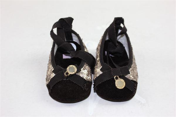 MONNALISA   Shoes   392039MARRONE