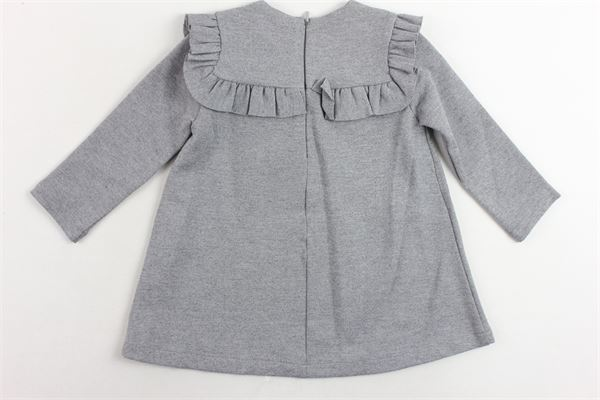 MY CLOSET | Dress | VSMY9302BFGRIGIO