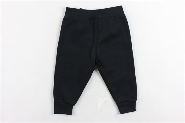 NIKE | Trousers | 66D700-R1NNERO