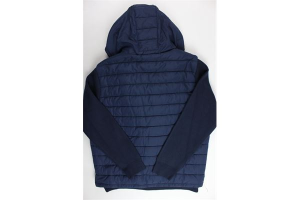 NORTH SAILS | Jackets | 6024860000802BLU