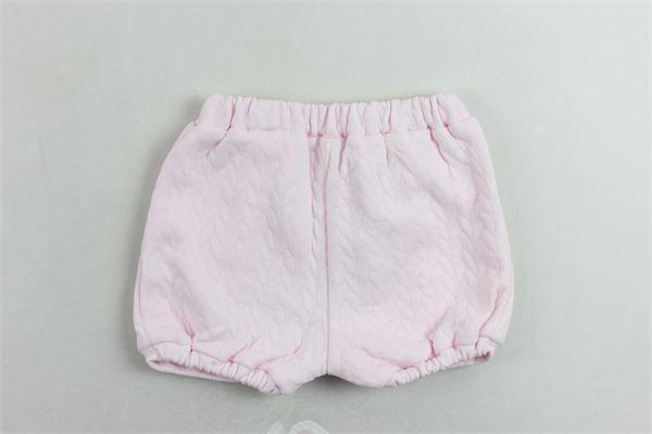 PATACHOU | Shorts | PAP/CL2933006ROSA