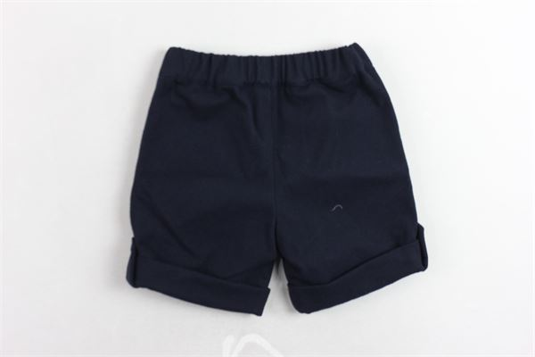 PATACHOU | Shorts | PAP/CL2933374BLU