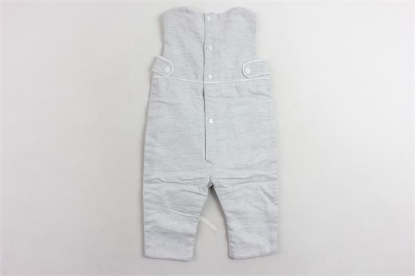 PATACHOU | Little Suits | PAP/SA2533163GRIGIO