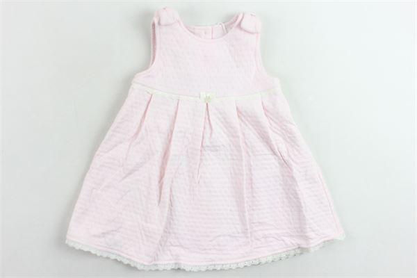 PATACHOU | Dress | PAP/VET2533017ROSA