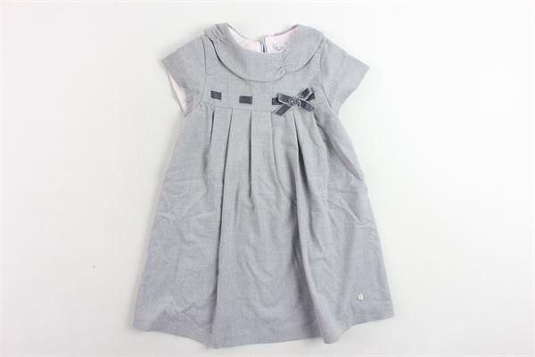 PATACHOU | Dress | PAP/VET2933201GRIGIO