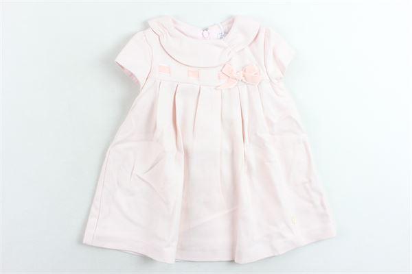 PATACHOU | Dress | PAP/VET2933201ROSA