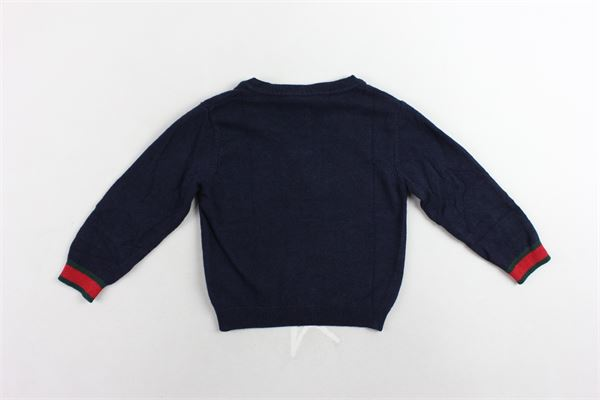 PEUTEREY | Jerseys | PTB1315BLU