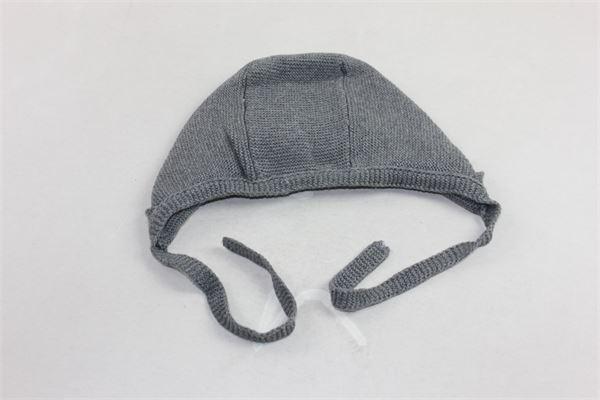 PILI CARRERA | Hats | 8255000GRIGIO