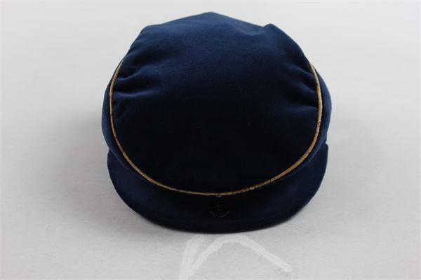 PRIMA CLASSE | Hats | ABCP45VE14JA315BLU