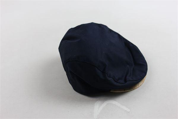 PRIMA CLASSE | Hats | ABCP48CE01PA314BLU
