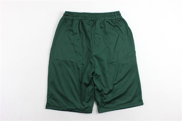 PYREX | Shorts | 18IPB34210VERDE