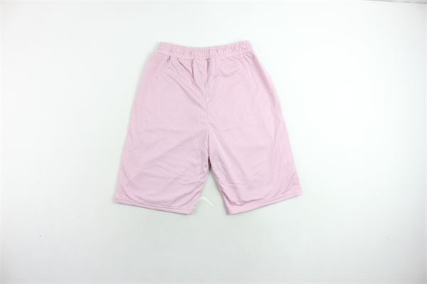 PYREX | Shorts | BERMUDAPYREX1ROSA
