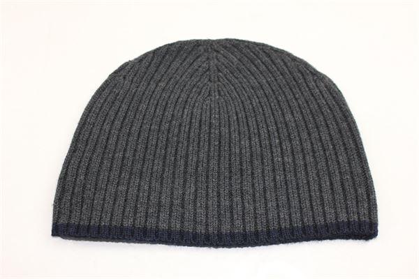 RALPH LAUREN   Hats   323671110002GRIGIO