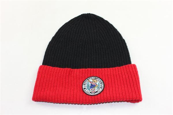RALPH LAUREN | Hats | 323763469001NERO