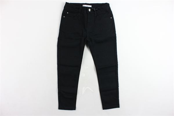 RELISH | Jeans | PGRE183406JFNERO