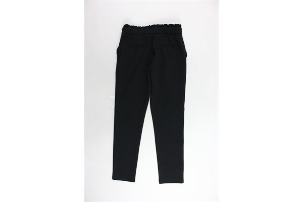 RELISH | Trousers | PTRE183401JFNERO