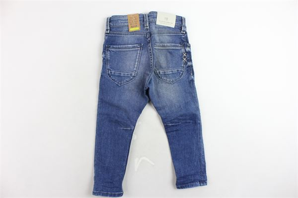 SCOTCH & SHRUNK | Jeans | 1282561645BLU