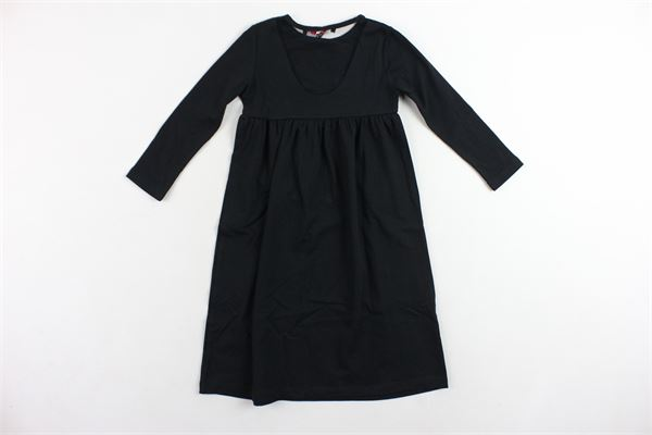 SECRET MY COUTURE | Dress | AB002/NERONERO