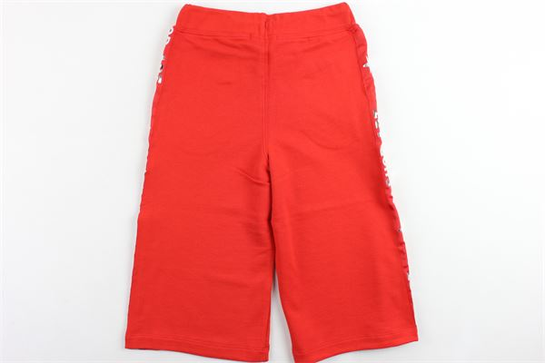 SHOPART | Trousers | 019702ROSSO