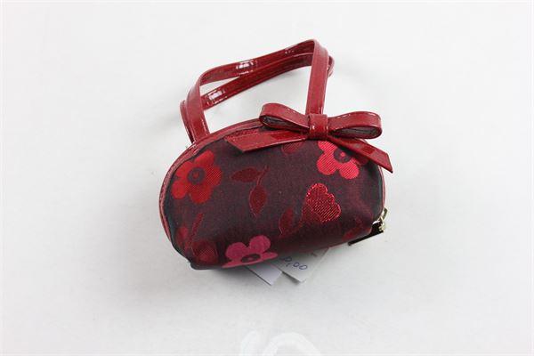 SIMONETTA | Bags | 2H0088HC470417ROSSO