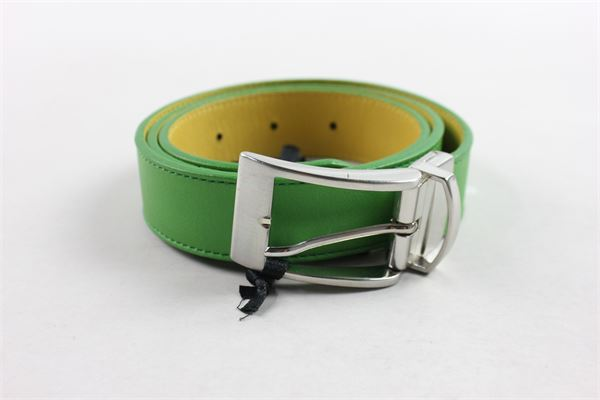TAGLIATORE | Belts | TCI0400001IT011VERDE