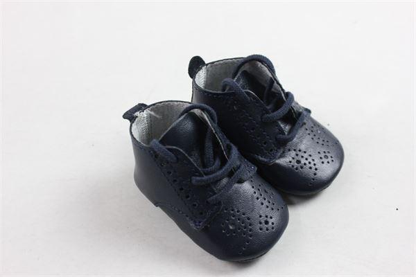 TARTINE ET CHOCOLAT | Shoes | TK80031.1BLU