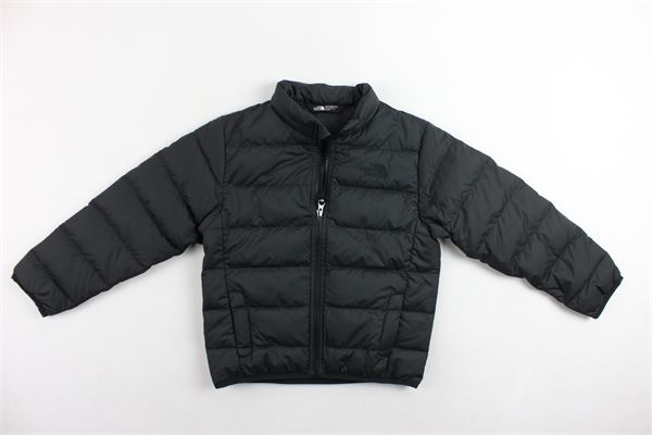 THE NORTH FACE |  | NF00CHQ6KX8NERO