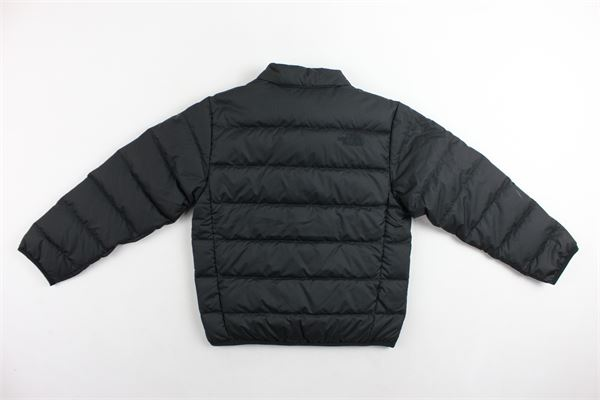 THE NORTH FACE | Jackets | NF00CHQ6KX8NERO