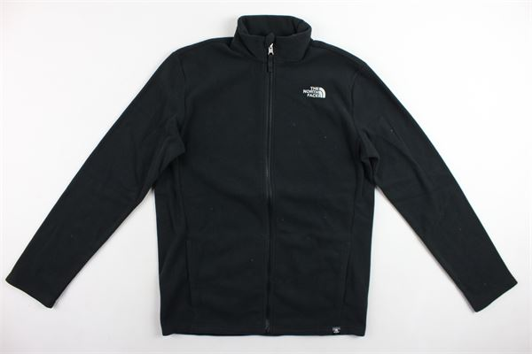 THE NORTH FACE |  | NF0A2RTKJK3NERO