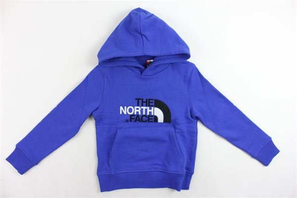 THE NORTH FACE |  | NF0A33H4EF11COBALTO