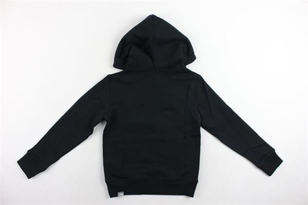 THE NORTH FACE |  | NF0A33H4KX71NERO