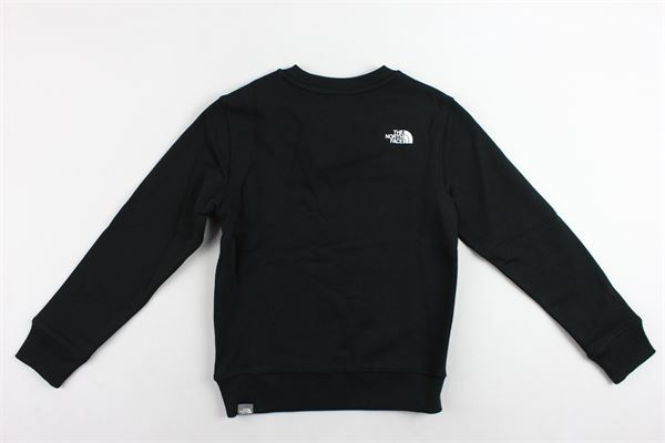 THE NORTH FACE |  | NF0A37FY9UT1NERO