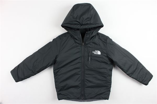 THE NORTH FACE |  | NF0A3CQ2DYYGRIGIO-NERO