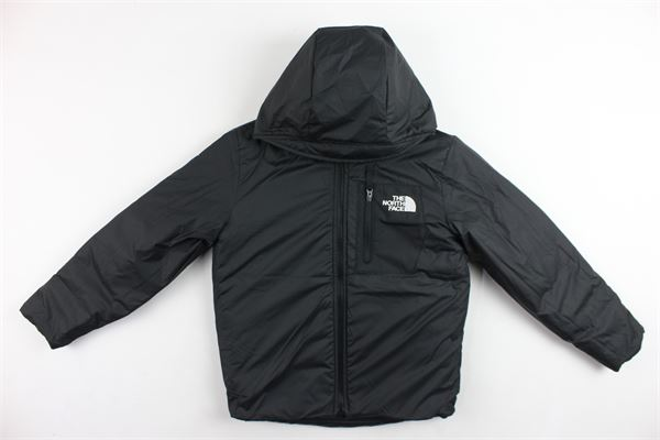 THE NORTH FACE |  | NF0A3CQ2KX7NERO